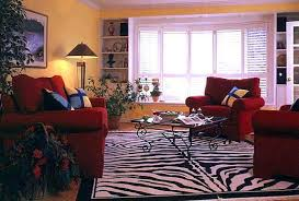 17 living room sliding doors hobbylobbys info 17 living room stuff hobbylobbys info