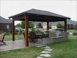 Awning Over Patio Outdoor Awesome Backyard Patio Awnings Awnings And Patio Covers
