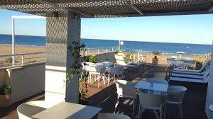 hotel miramar valencia spain booking com
