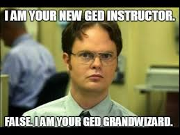 Test Taking Meme - funny ged test memes don t stress out over the ged ged