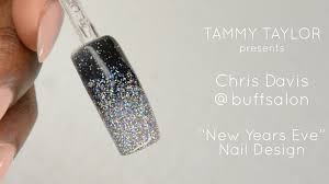 tammy taylor nails that have problems for nail tech u0027s