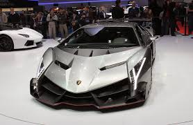 veneno lamborghini specs lamborghini roadster veneno most expensive in the autocarmagz