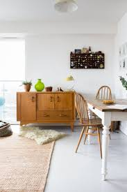 Ikea Restyle Modern Hollywood Regency by 980 Best Diy Home Furniture Inspiration Images On Pinterest