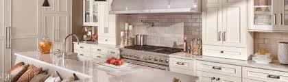best kitchen designs redefining kitchens kitchens redefined omaha ne us 68130