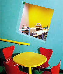 primary colors painting quality painting of distinctive homes