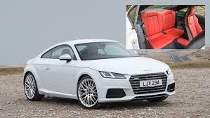 four seat best four seat sports cars buyacar
