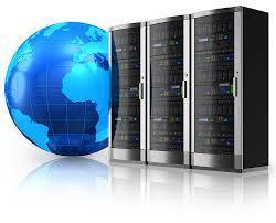 membuat vps di komputer sendiri cara mudah dan cepat membuat web hosting sendiri