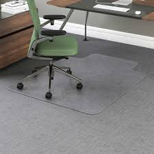 Office Chair Rug Office Impressions Chair Mat For Carpet 53