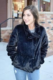 patagonia women u0027s pelage fleece jacket black from shop southern
