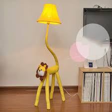 Standing Lamps Online Get Cheap Yellow Floor Lamps Aliexpress Com Alibaba Group