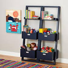 Bookshelf For Toddlers Kids Bookcases U0026 Bookshelves The Land Of Nod