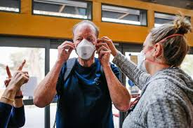 where to buy masks where to buy respirator masks in san francisco and oakland sfgate