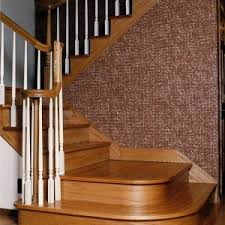 Baby Gate For Stairs With Banister Curved Stairs Baby Gate Staircase Gallery