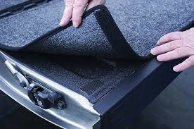 bedrug buyer u0027s guide bed liners cargo and jeep mats