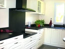 recouvrir un comptoir de cuisine recouvrir un comptoir de cuisine la transformation recouvrir un
