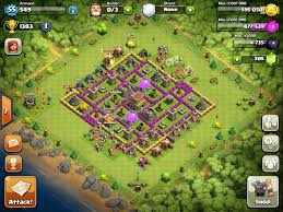 best of clash of clans image spiral village armand jpg clash of clans wiki fandom