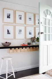 Entryway Design Best 25 Narrow Entryway Ideas On Pinterest Narrow Hallway