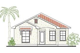 1200 sq ft house plans outside house 1200 sq ft 1200 sq european style house plan 3 beds 2 00 baths 1200 sq ft plan 80 132