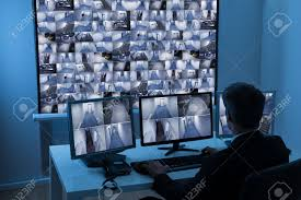 cctv control room images u0026 stock pictures royalty free cctv