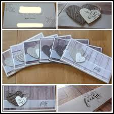einladungen h lzerne hochzeit kreatives aus papier stin up einladungen hölzerne hochzeit