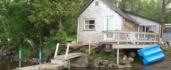 Maine Home Design Awesome Lake Cottage Rental Cool Home Design Contemporary At Lake