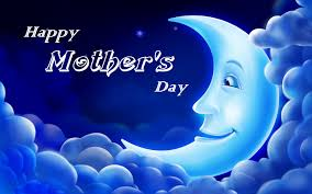 mothers day card messages 50 mothers day pictures cards wishes 2015