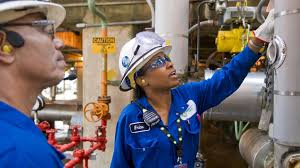 Architectural And Engineering Managers Job Description Engineering Graduate Opportunities Students And Graduates Bp
