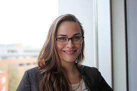 Seeking Maggie Psc Spotlight Maggie Tallmadge News The City Of Portland Oregon