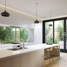 architectural kitchen design the kitchen design u2013 oc16 architectural visualization