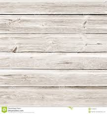 Light Wooden Table Texture Light Wooden Texture With Horizontal Planks Or Stock Vector