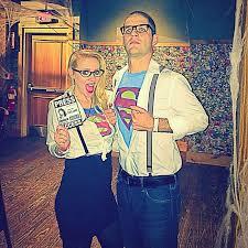 Clark Kent Halloween Costumes 25 Lois Lane Costume Ideas Clark Kent
