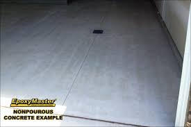 How To Measure Laminate Flooring How To Measure A Garage For Epoxy Floor Paint