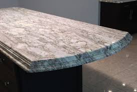 Best Edge For Granite Kitchen Countertop - kitchen design 20 best ideas granite kitchen countertops ideas