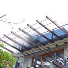Lattice Awning Retractable Awnings Manufacturer From Bengaluru
