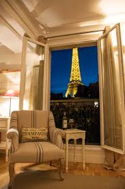 rent our 1 bedroom apartment cabernet located near the eiffel