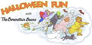 berenstien bears with the berenstain bears the berenstain bears