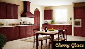 Nj Kitchen Cabinets Kitchen Cabinets In Fairfield Nj Kitchen Cabs Direct