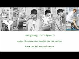 vixx love letter mp3 download 노래 가사