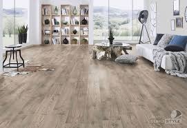 Laminate Flooring Installation Vancouver Classic Laminate Floors Rushmore Chestnut U2013 Eurostyle Flooring