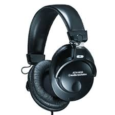 amazon black friday deals headphones 10 black friday deals you can get without getting out of your