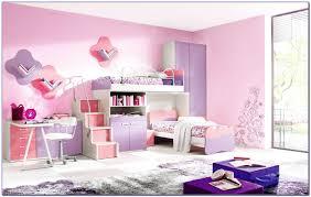 Teen Girls Bedroom Sets Bedroom Set For Teenage Bedroom Home Design Ideas Km913nej5q
