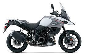 suzuki motocross bikes cruiser v twin street bikes and dirt bikes star city powersports