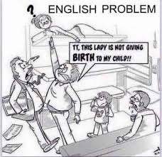 Funny Memes In English - english problem funny meme funny memes