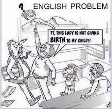 Funny English Memes - english problem funny meme funny memes