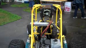 honda odyssey fl250 tires honda odyssey racer vintage 80 s fl250 walk around