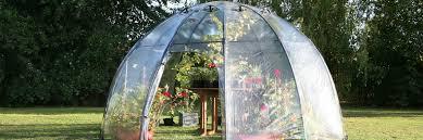 urban greenhouse inhabitat green design innovation