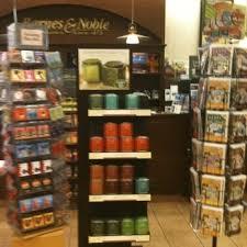 Barnes And Noble Colorado Springs Colorado Barnes U0026 Noble Booksellers Closed 32 Reviews Newspapers