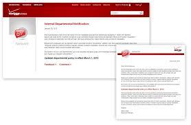 user layout en español delia associates brand communications verizon throwback thursday