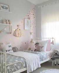 Best The Nursery Images On Pinterest Baby Girls Nursery - Ideas for a girls bedroom