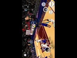 nba 2k13 apk free nba 2k13 mod to nba 2k16 android